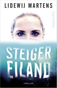 Steigereiland