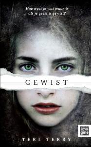 Gewist_COVER