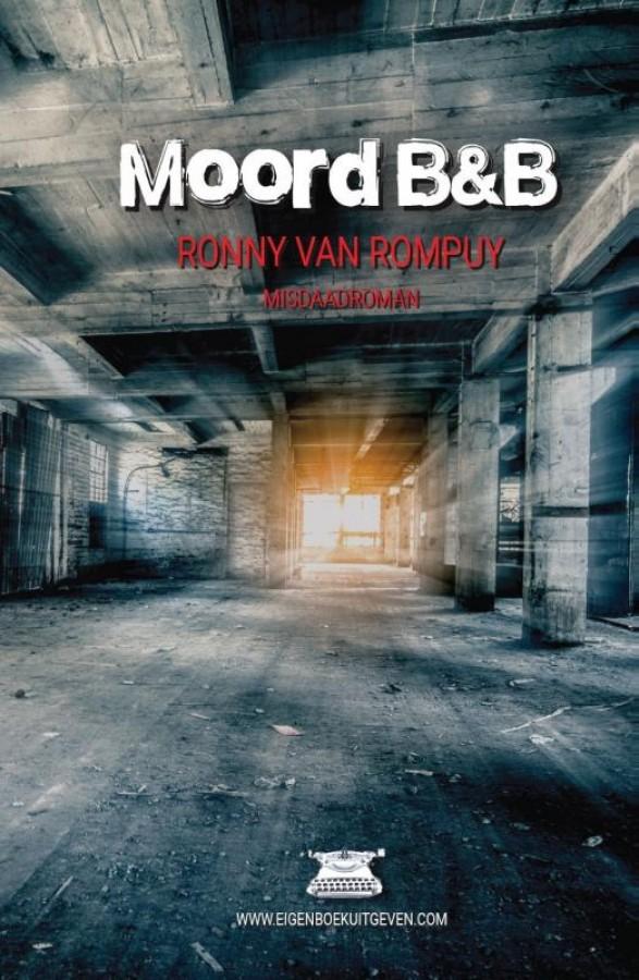 Moord B&B