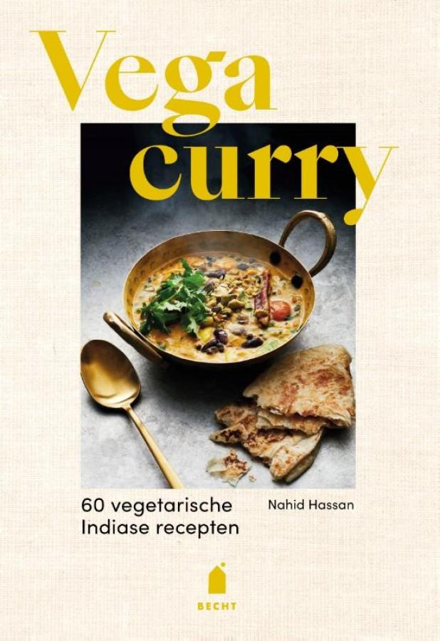 Vega curry
