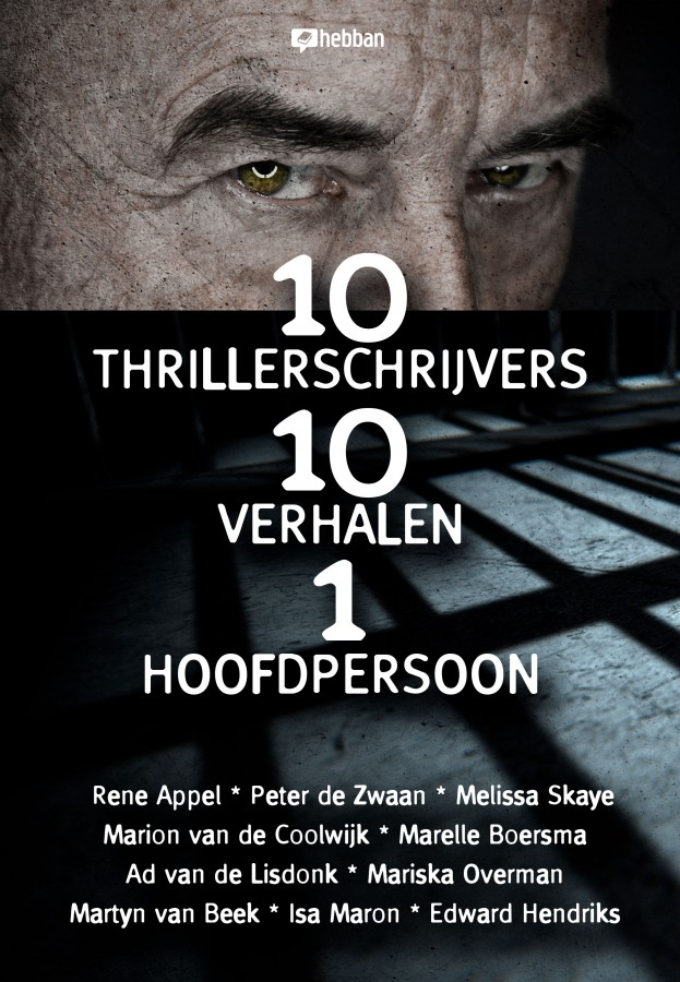 cover_ebook_thrillertiendaagse
