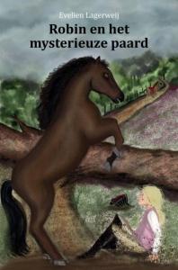 Robin en het mysterieuze paard