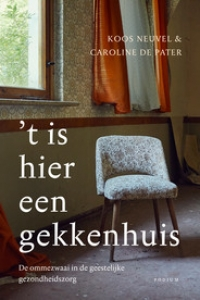 xthumbnail.php,qthumbbook,_Neuvel_De_Pater_-_t_Is_hier_een_gekkenhuis_2D.jpg.jpg,asizebook_show.pagespeed.ic._akZPJhDrh