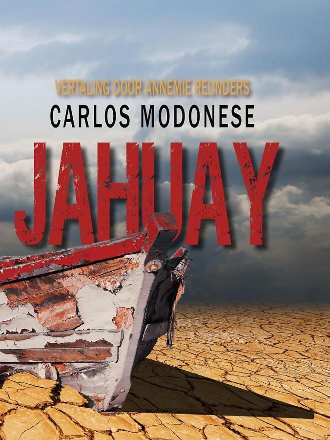 Jahuay