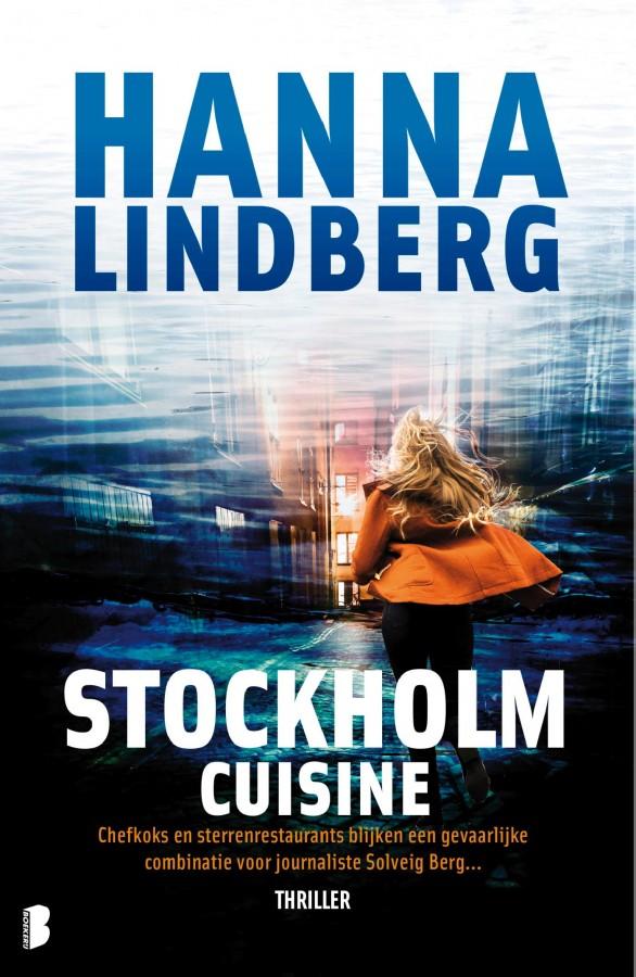 Stockholm Cuisine