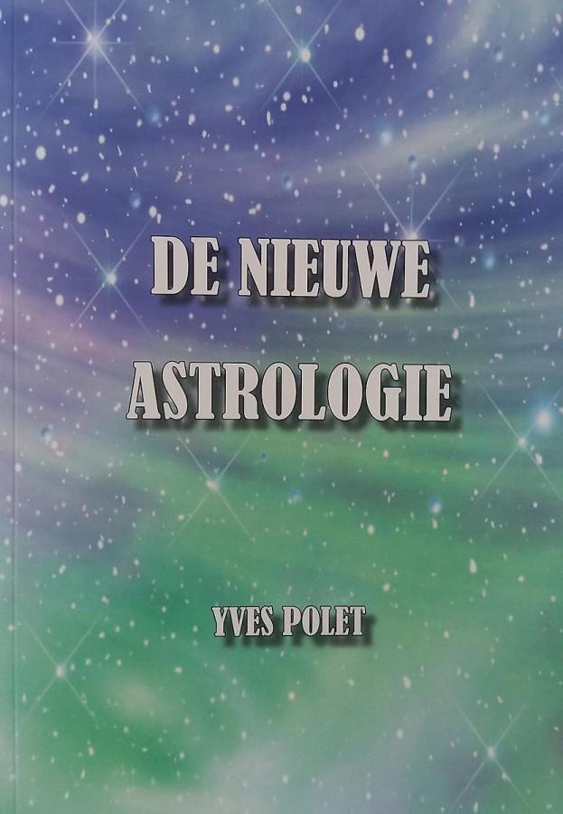 De Nieuwe Astrologie