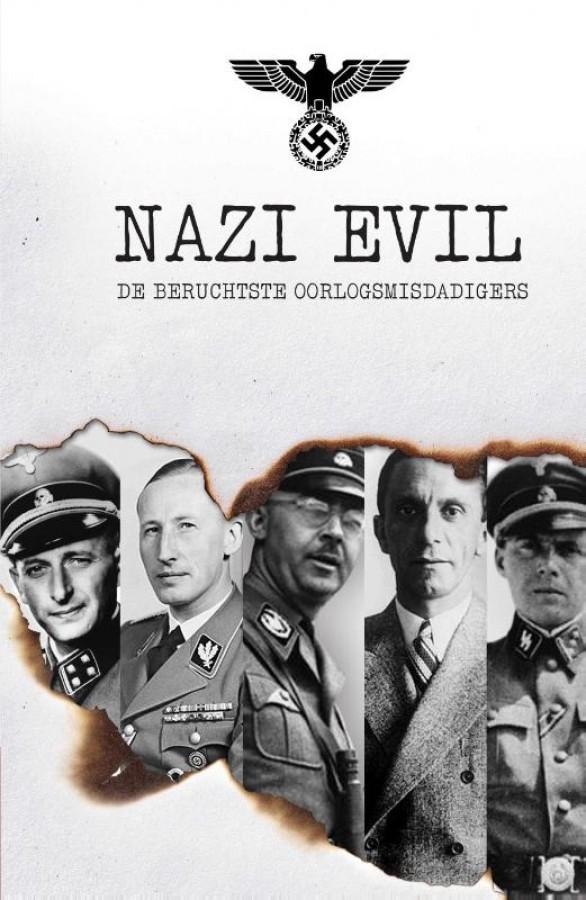 Nazi evil