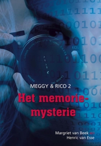 Het memorie-mysterie