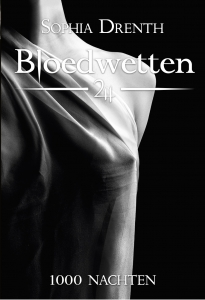 Bloedwetten_BV2_madame_Cover_RGB-front