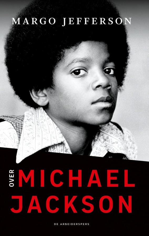 Over Michael Jackson