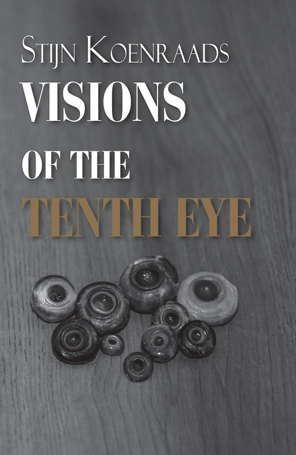 Visions of the Tenth Eye
