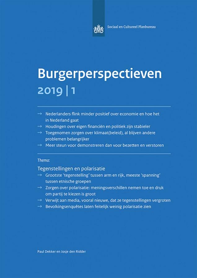 Burgerperspectieven 2019 1