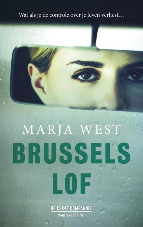 Brussels lof