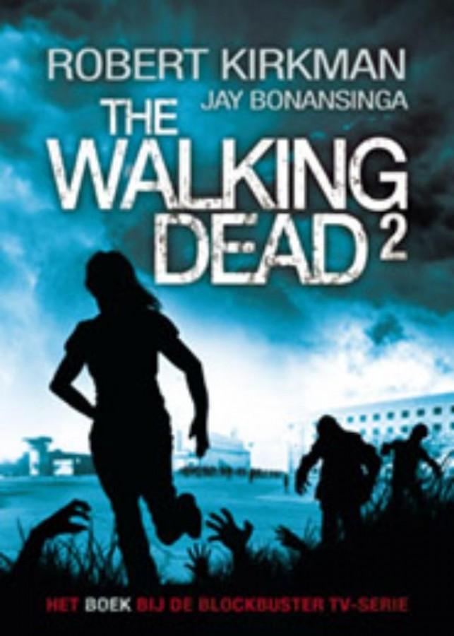 The Walking Dead 2 (POD)