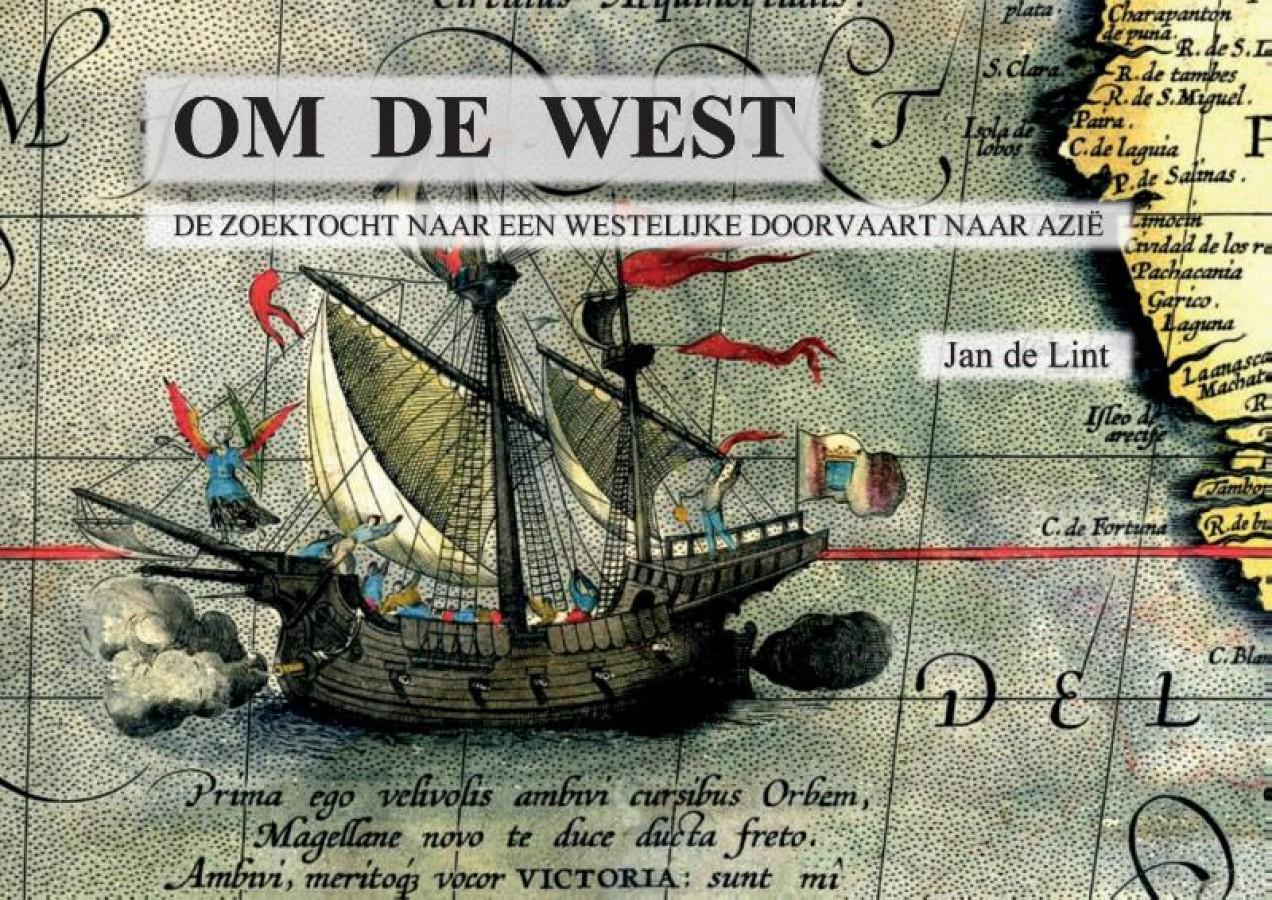 Om de West