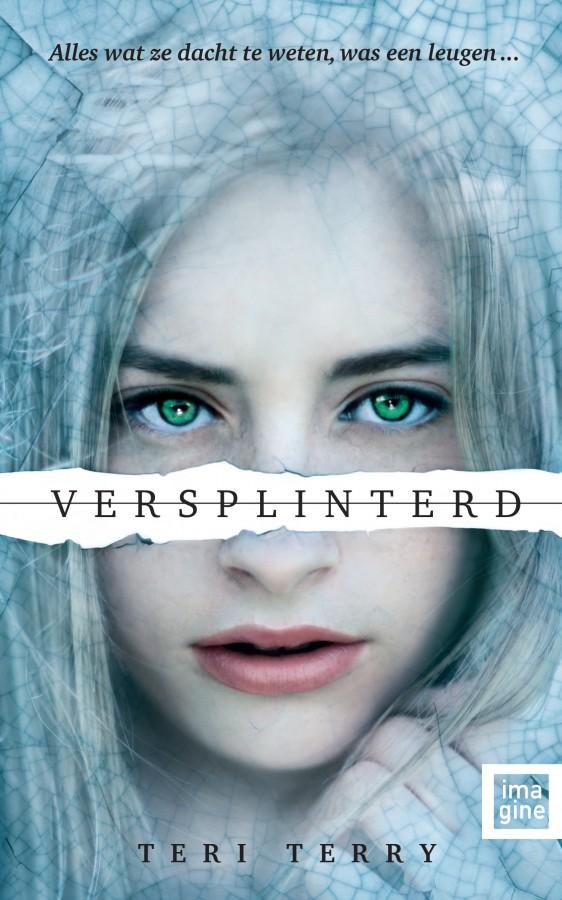 Versplinterd_COVER