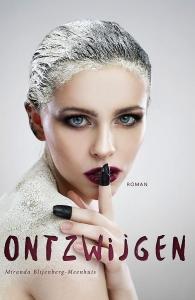 Ontzwijgen - Stop manipuleren, domineren, leugens en narcisme