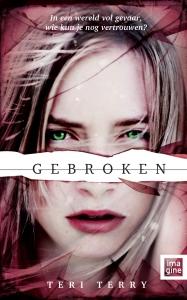 Gebroken_COVER