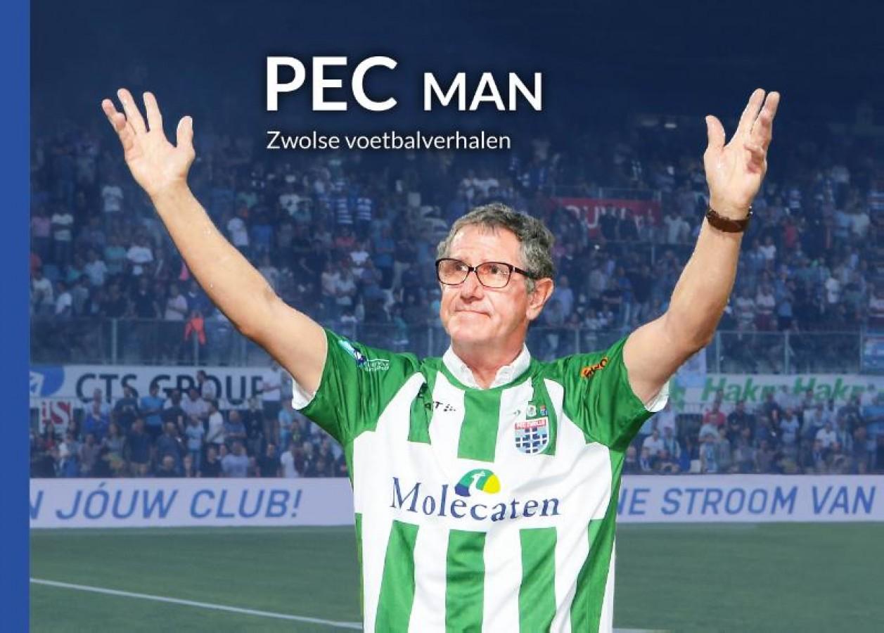 PEC Man