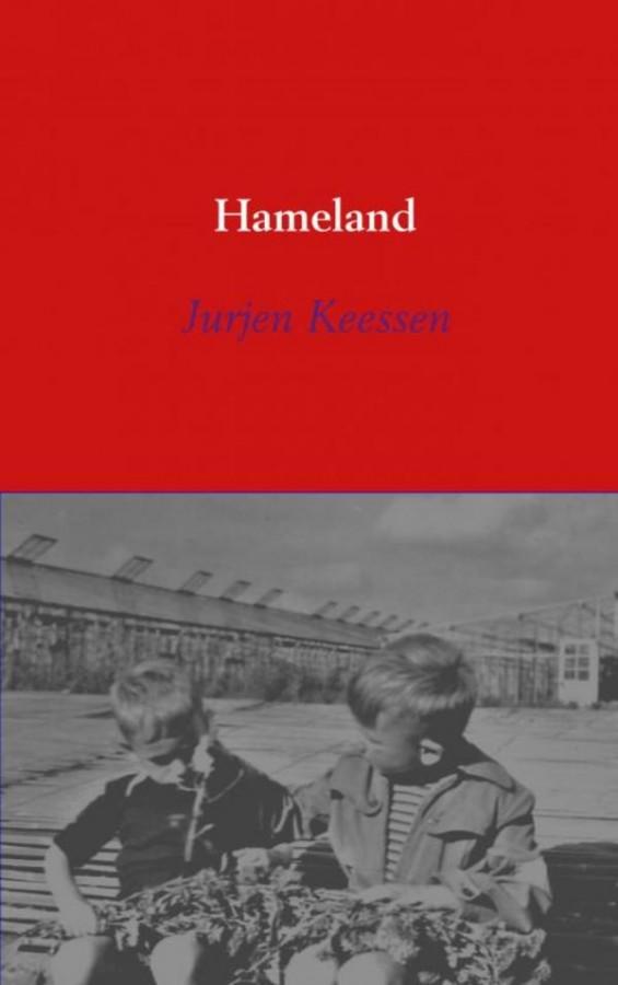 Hameland