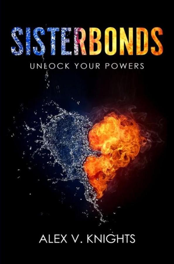 Sisterbonds