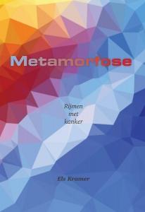 Metamorfose - Rijmen met kanker