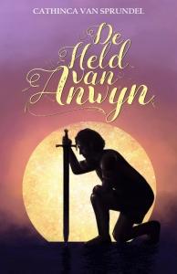 De held van Anwyn