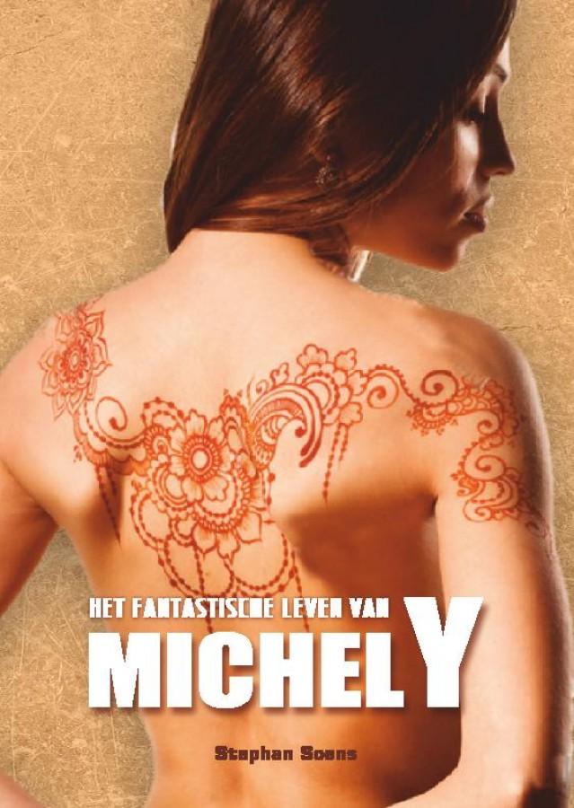 Het fantastische leven van Michel Y