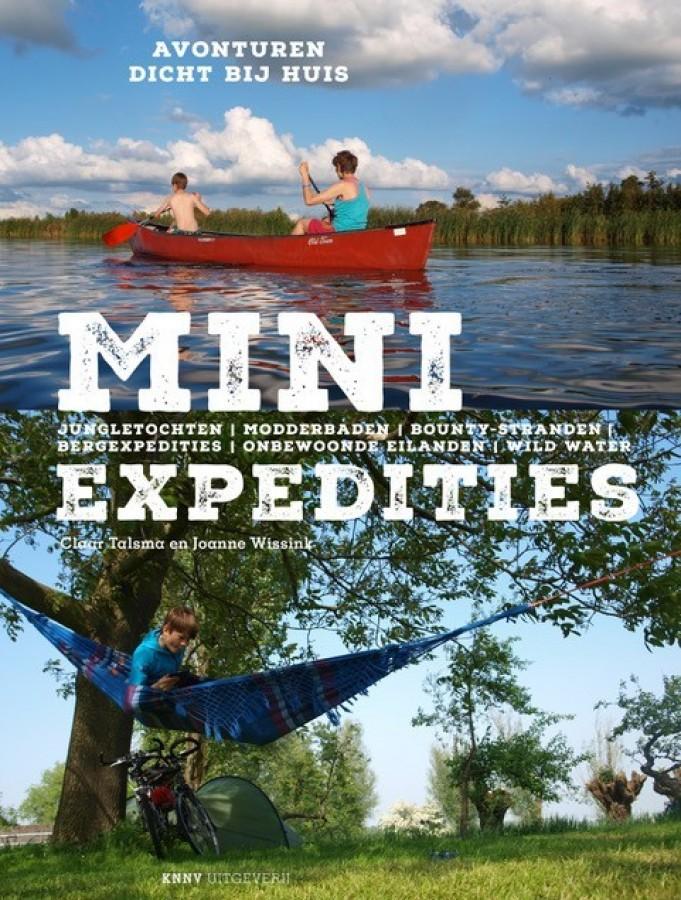 Mini-expedities