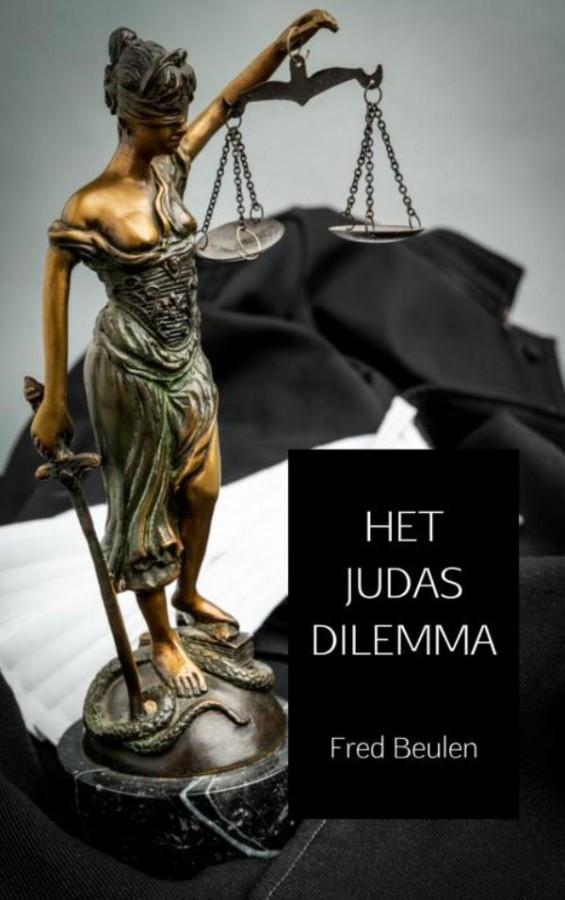 HET JUDAS DILEMMA