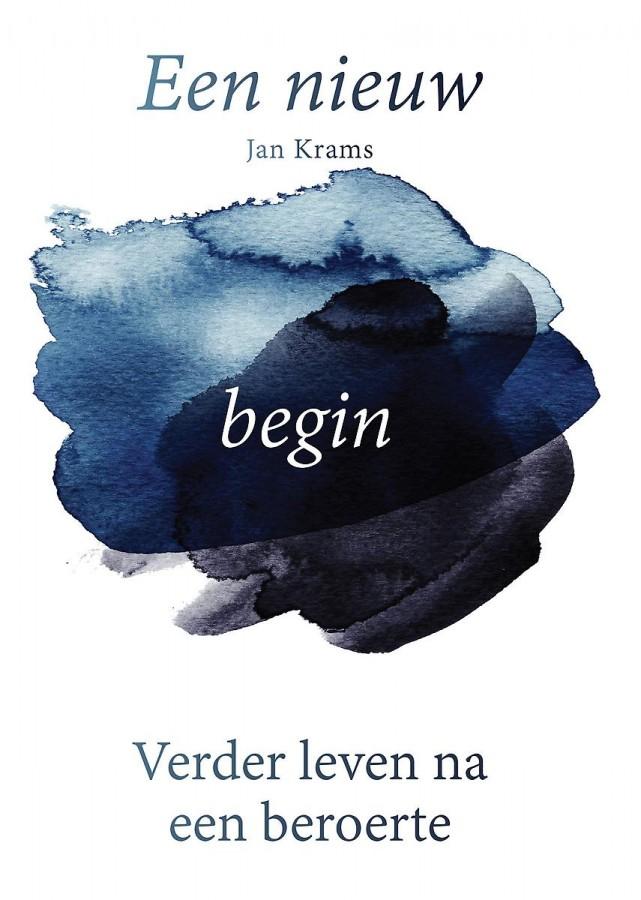 Een nieuw begin - Verder leven na een beroerte