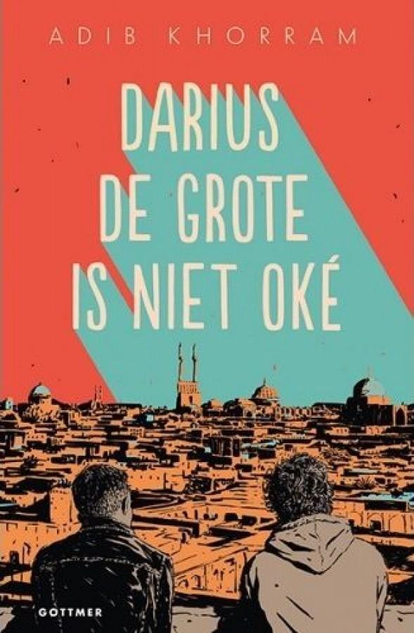 darius_de_grote_voorplat_lowres_400