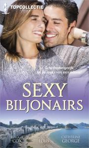 Sexy biljonairs