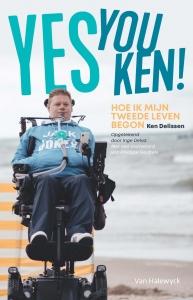 Yes you Ken! (e-book)