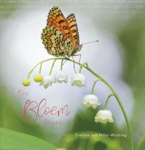 Een bloem lezen