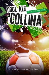 Cool als Collina