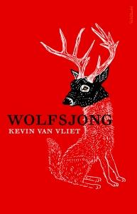 Vliet - Wolfsjong