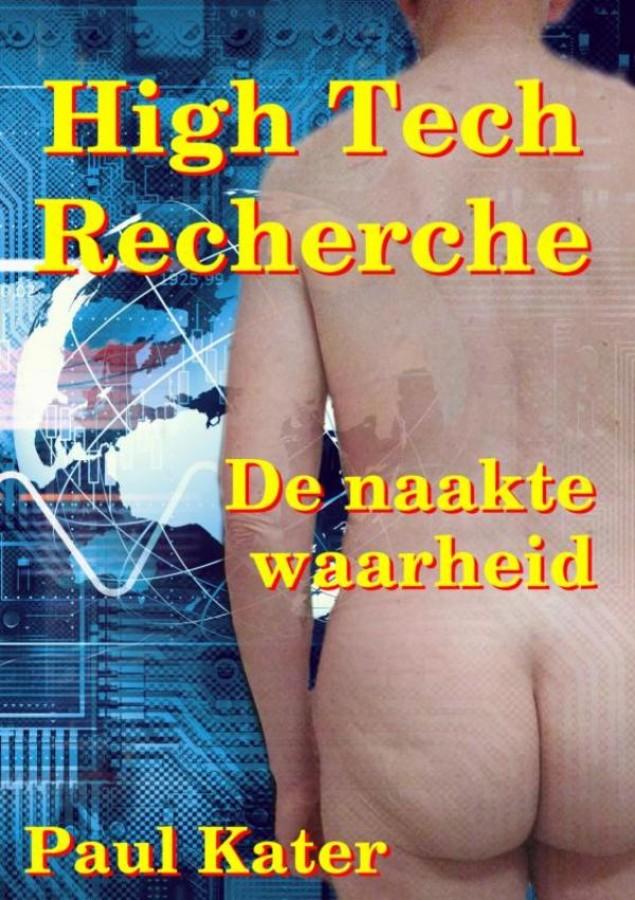 High-Tech Recherche