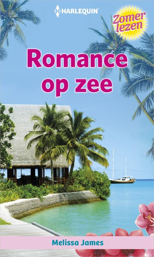 Romance op zee