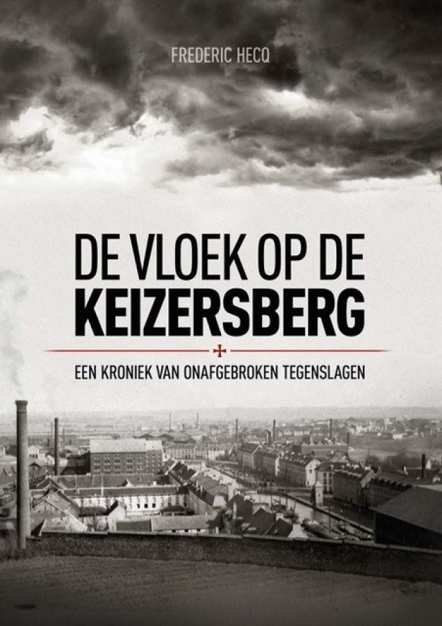 De vloek van de Keizersberg