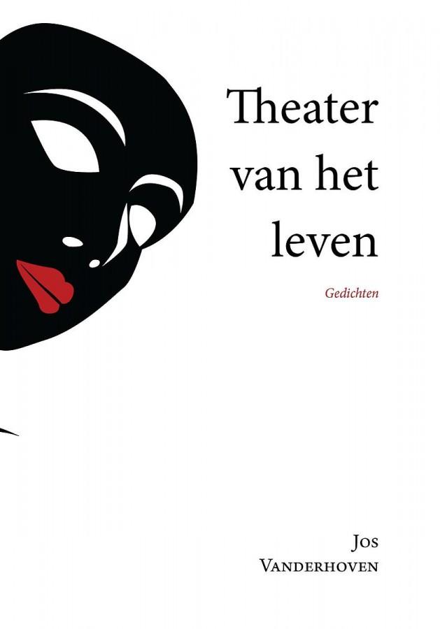 Theater van het leven - gedichten