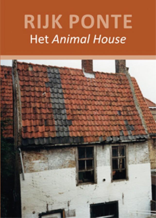 Het Animal House
