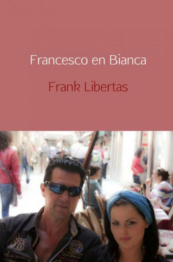Francesco en Bianca