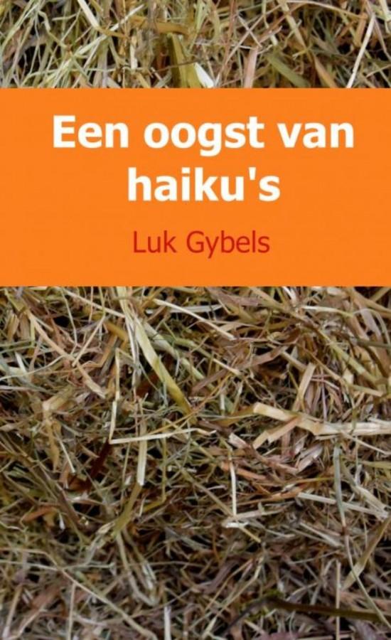 Een oogst van haiku's