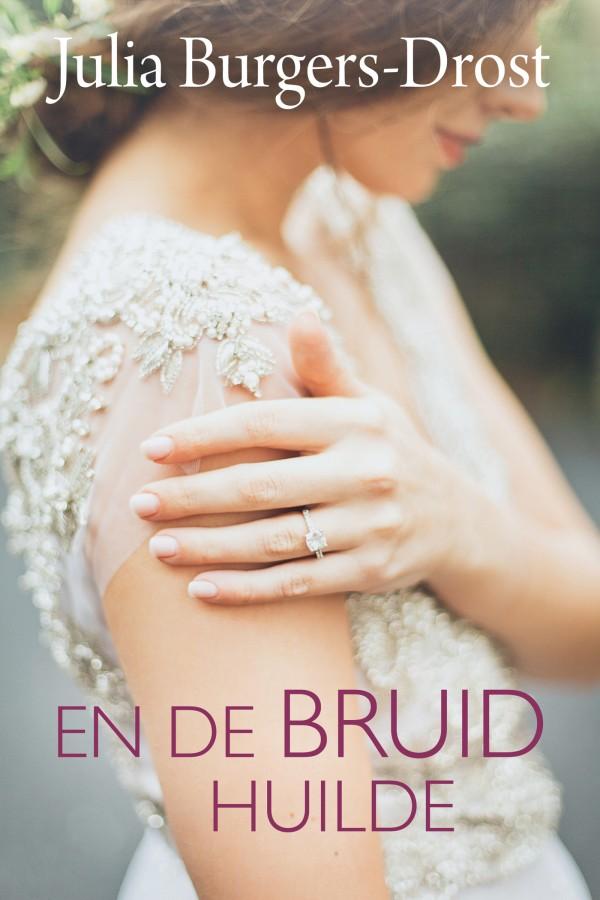 En de bruid huilde (e-book)