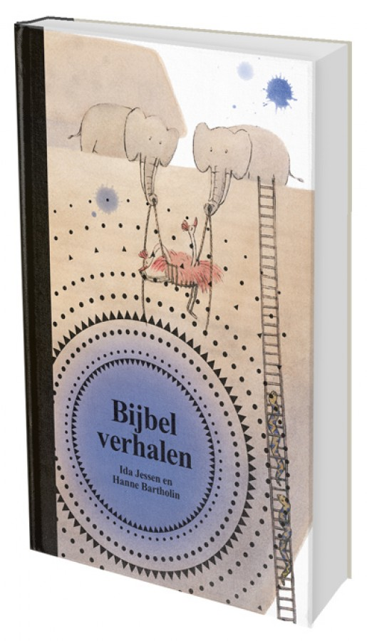 NBG_Bijbelverhalen
