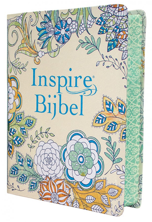 NBG_Inspire_Bijbel_3D_highres
