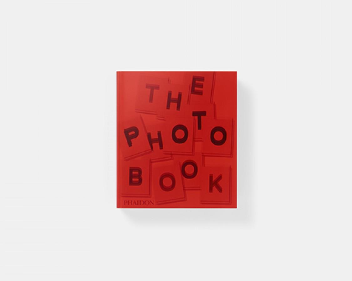 Phaidon_The_Photography_Book_3D_overhead
