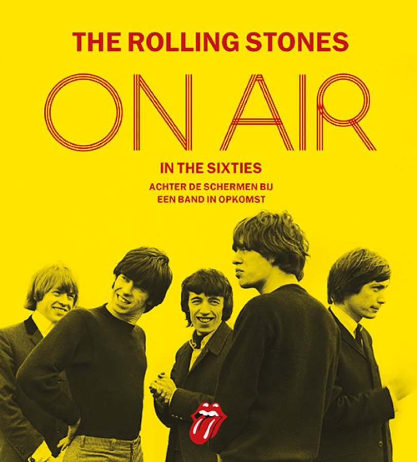 Rolling_Stones_NL_COVER_CMYK