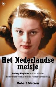 Het Nederlandse meisje